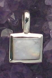 BB P-0031 RM