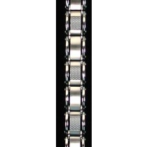 CL STBR-028