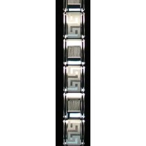 CL STBR-041