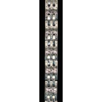 CL STBR-065
