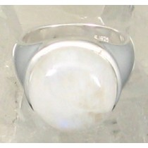IGB R-0581 RM
