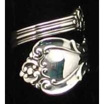 "SPR-2317  International Silver Co. ""Warwick"""