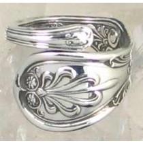"SPR-2479  Tiffany & Co. ""Saratoga"""