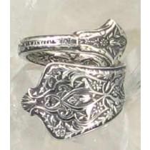 """SPR-4508  Tiffany & Co. """"Persian"""""""