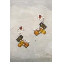 AA ER-0309 MLT