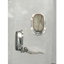 SKY ER-0409 BTQ  (Clip-on Earrings)