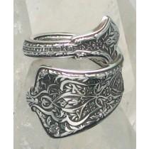 """SPR-0150  Tiffany & Co. """"Persian"""""""