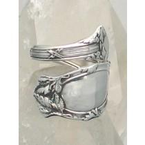 "SPR-0181  International Silver Co. ""Abbotsford"""