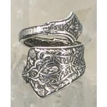 """SPR-2326  Tiffany & Co. """"Persian"""""""