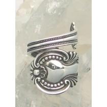 "SPR-2378  International Silver Co. ""Irene"""