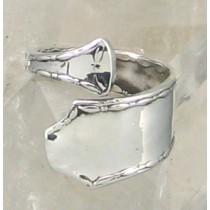 """SPR-4804  Tiffany & Co. """"Marquise"""""""
